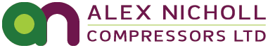 Alex Nicholl Compressors Ltd - Compressor servicing, maintenance and installation in Maidstone, Rochester and Medway